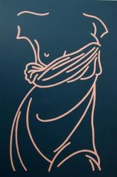 Argos Venus