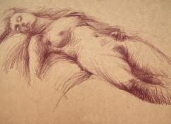 Lyra pencil
