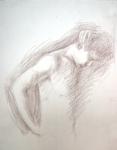 Life Drawing 27