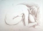 Life Drawing 28