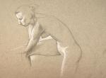 Life Drawing 46