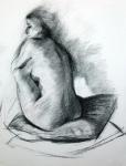 Life Drawing 56