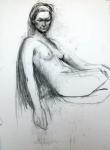 Life Drawing 64