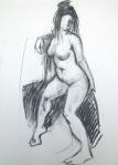 Life Drawing 68
