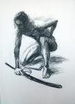 Life Drawing 69