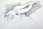 Life Drawing 70