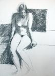 Life Drawing 71