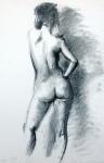 Life Drawing 72
