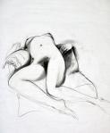 Life Drawing 74