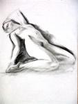 Life Drawing 80