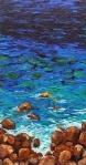 Santorinishore