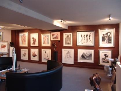 Watling Gallery